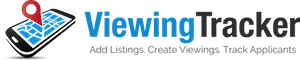 viewing tracker logo