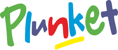 A major provider of well child health services in NZ.